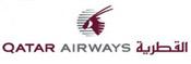 http://www.plane-spotting.de/Links/Airlines/logo_QatarAirways.jpg